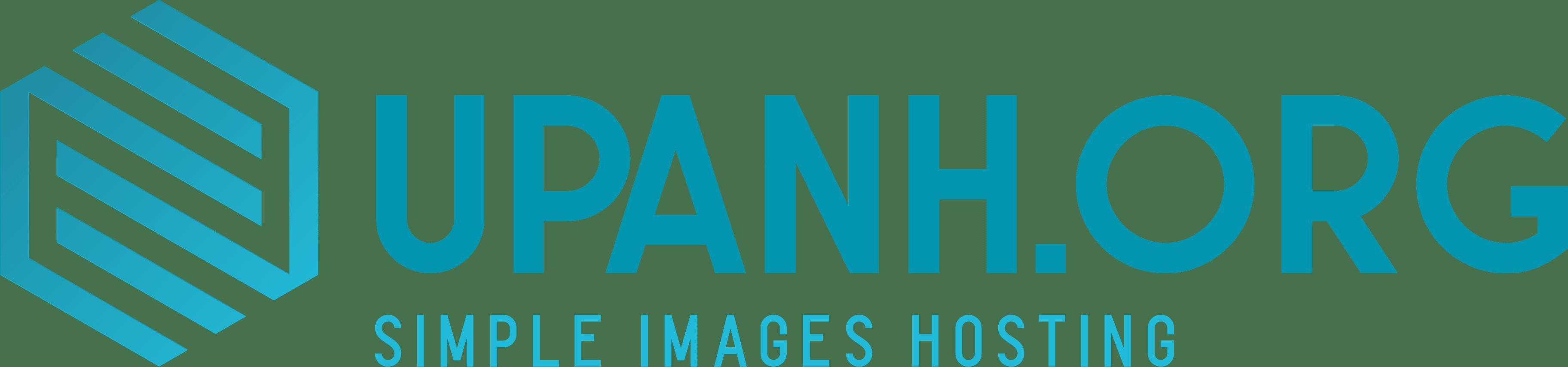 upanh.org